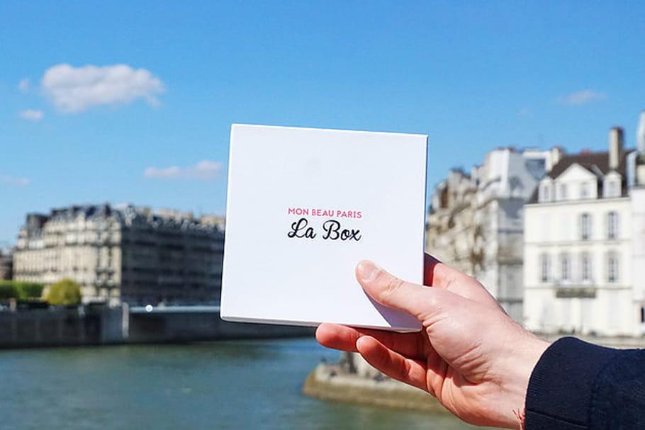 Visitez le Paris du luxe avec Mon Beau Paris