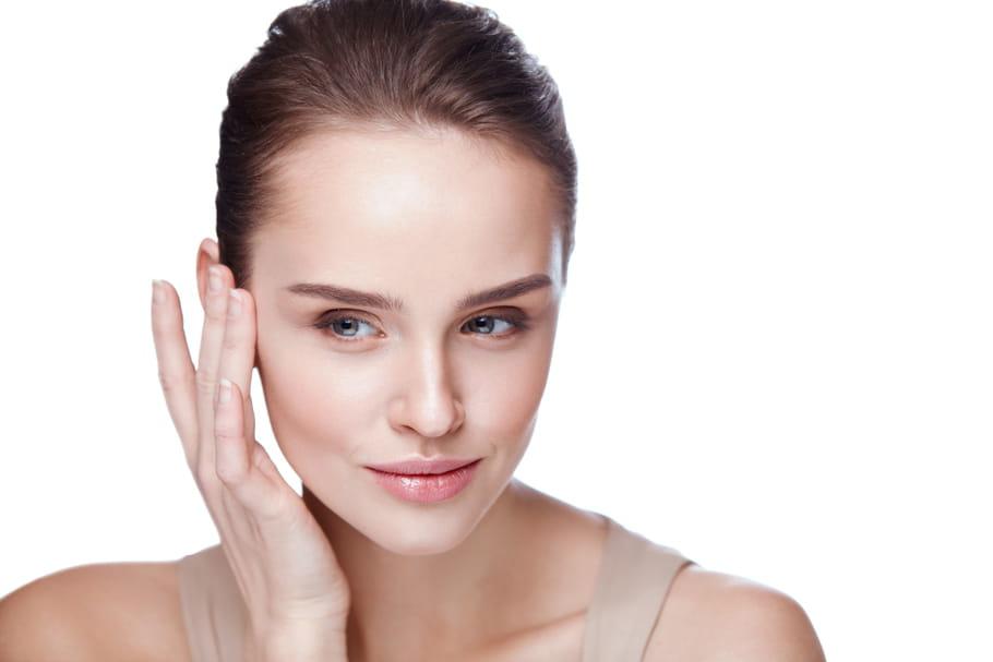 Vieillissement de la peau: comment la protéger?