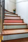 26idées pour relooker ses escaliers