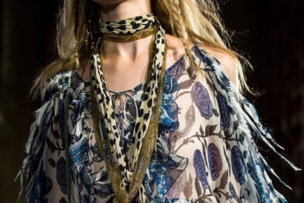 Roberto Cavalli (Close Up) - photo 14