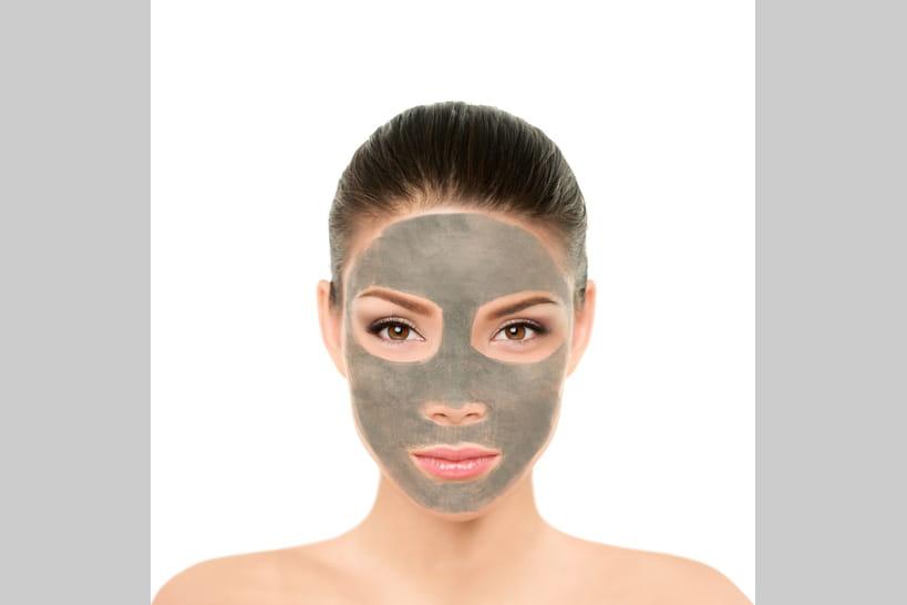 Les meilleurs masques anti points noirs pour toute la famille