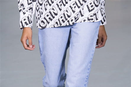 Ashley Williams (Close Up) - photo 8