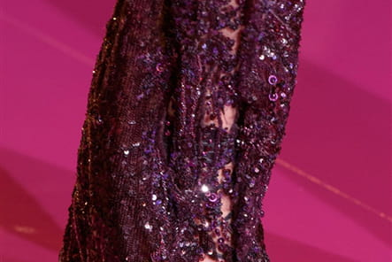 Zuhair Murad (Close Up) - photo 15