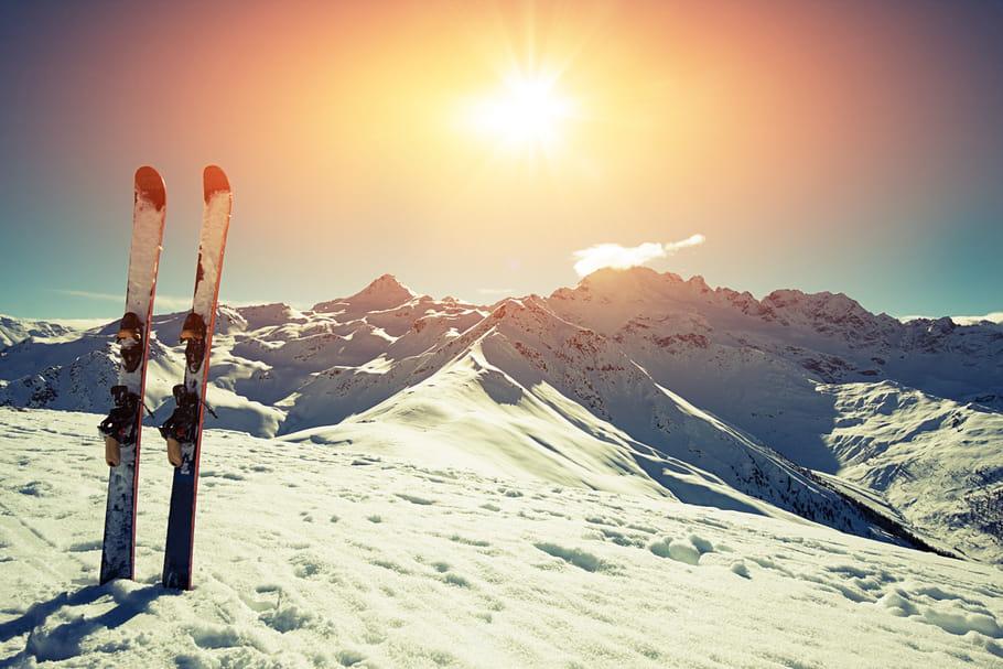 Un séjour au ski au Monténégro ça vous dit ?