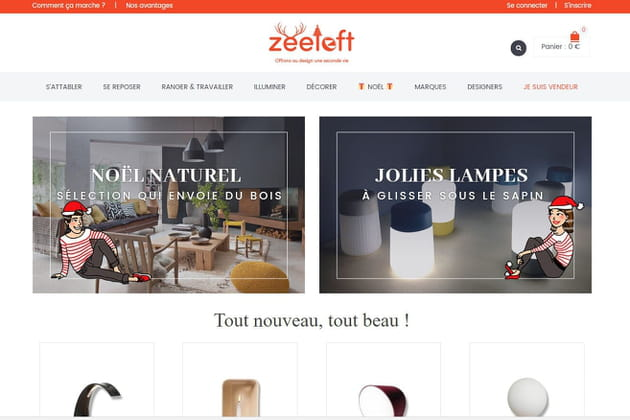 Zeeloft