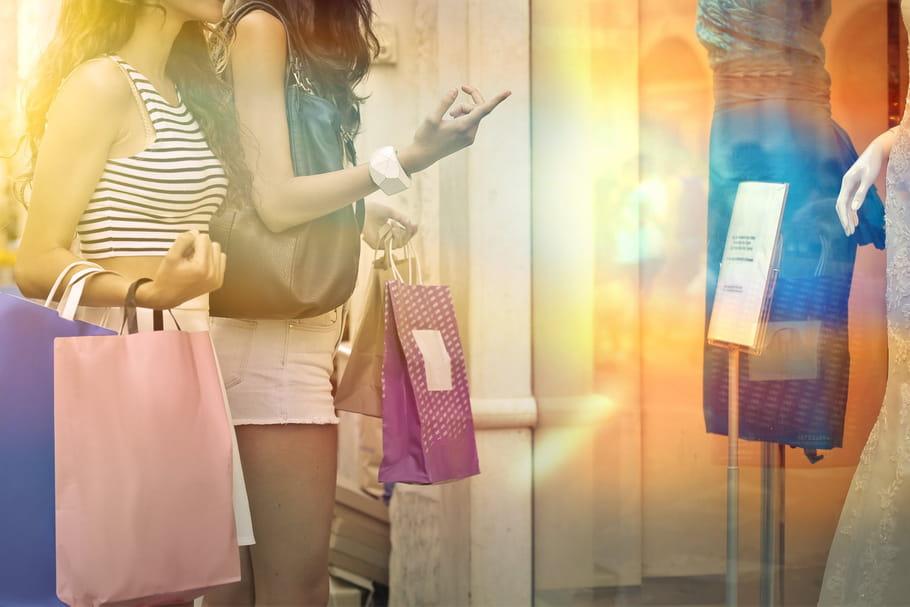 Comment acheter moins cher les marques qui ne soldent pas?