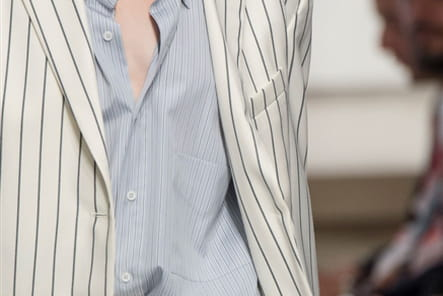 Jil Sander (Close Up) - photo 5