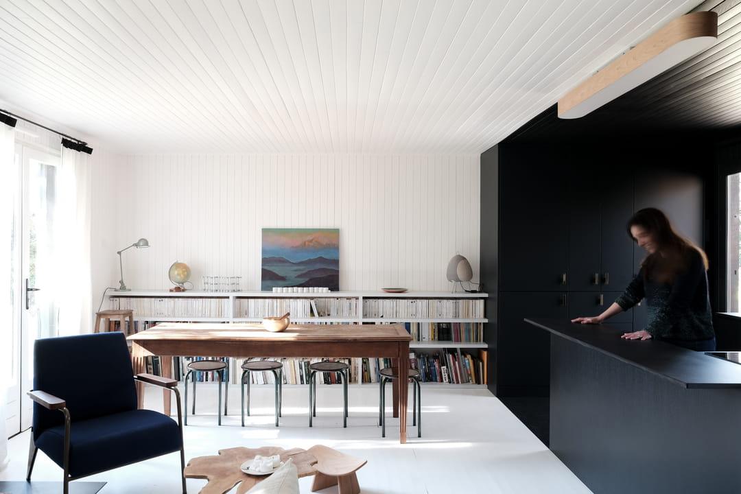 lambris-mur-et-plafond