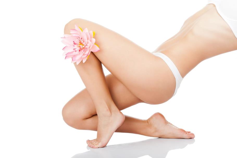 Cellulite: quelles méthodes naturelles pour l'éliminer?
