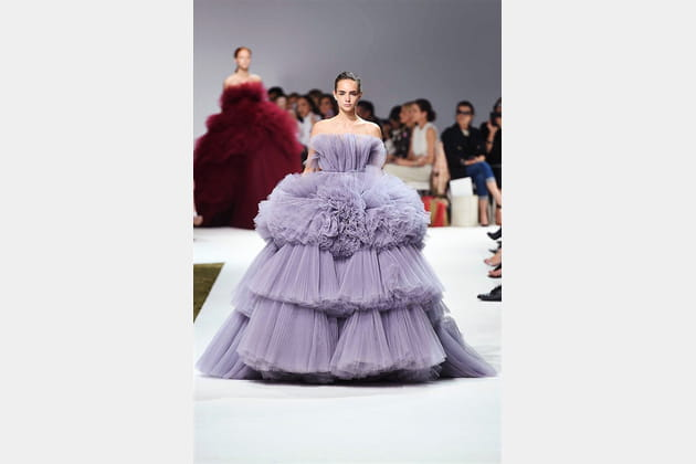 Giambattista Valli - passage 45