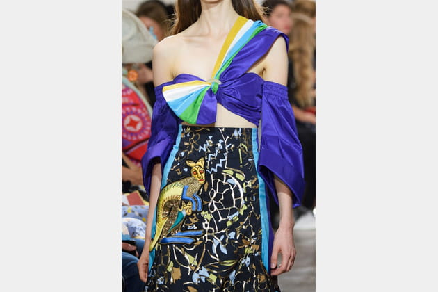 Peter Pilotto (Close Up) - photo 18