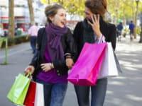 ado shopping 200