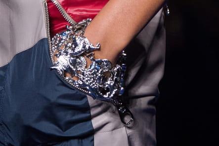 Versace (Close Up) - photo 45