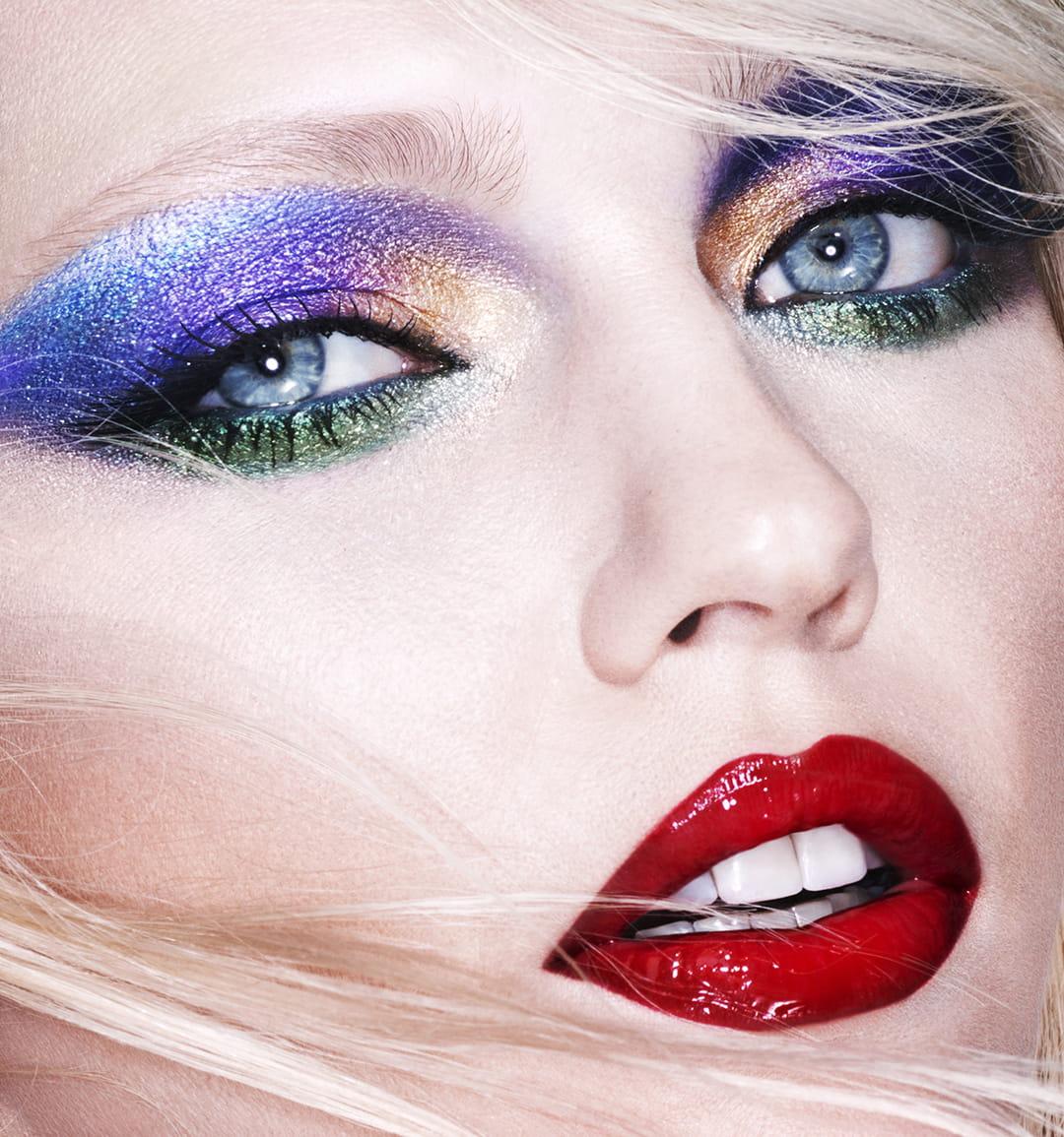 lancome-mert-marcus-maquillage