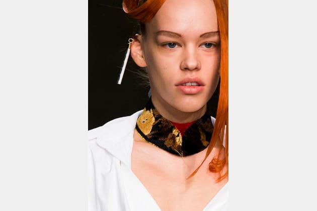 Fashion East (Close Up) - photo 21