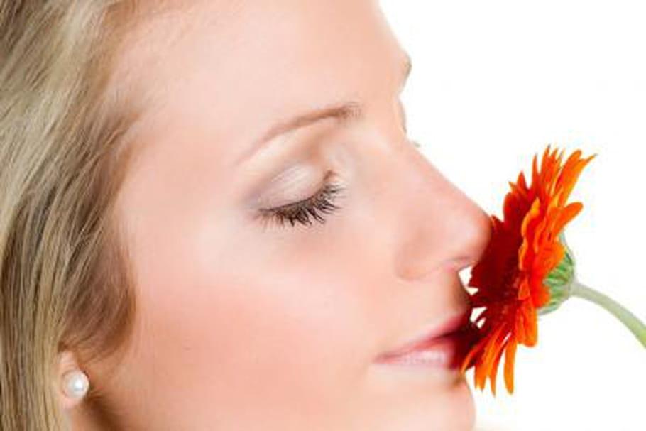 5 solutions contre la mauvaise haleine