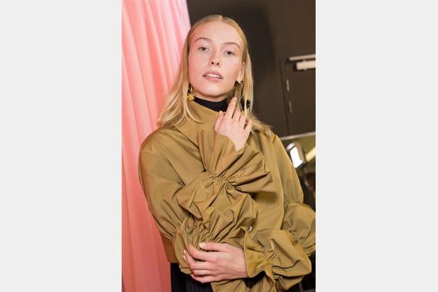 Ellery (Backstage) - photo 17