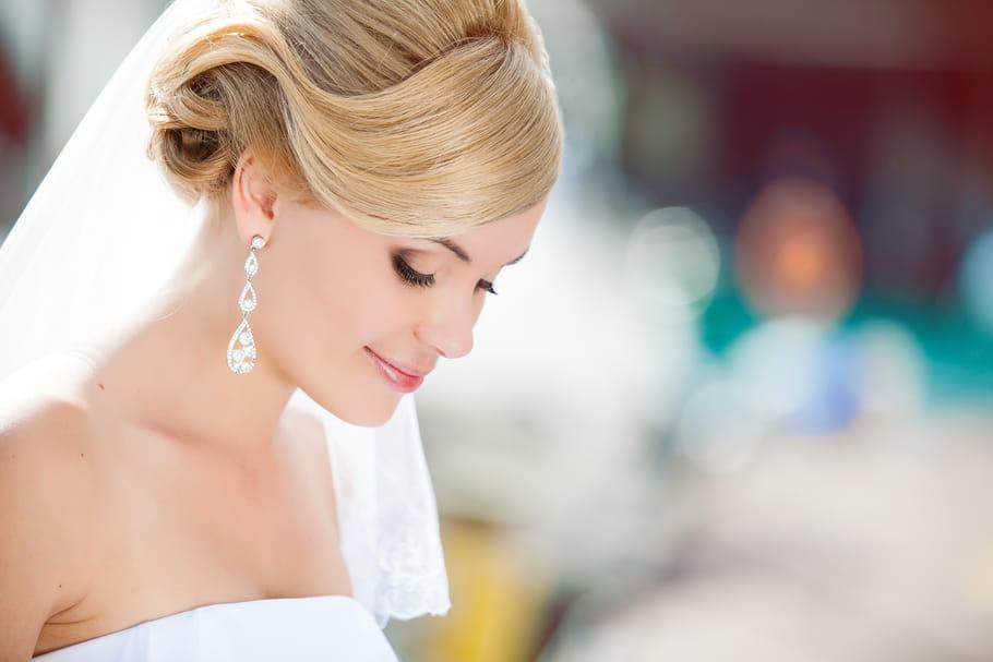 5conseils de pro pour prendre soin de sa peau avant le mariage