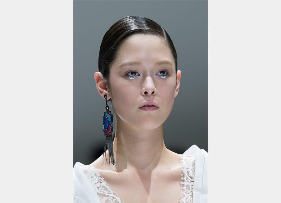 Shiatzy Chen (Close Up) - photo 22