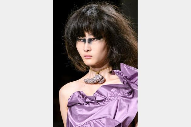 Vivienne Westwood (Close Up) - photo 48