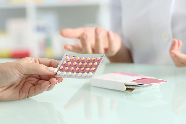 Piluleet confinement: urgence, ordonnance expirée, comment faire?