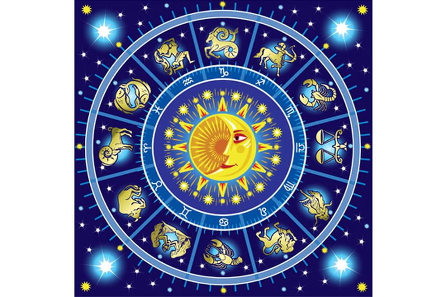 19 mai : votre horoscope du jour