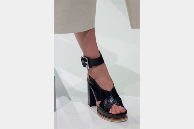 Tod S (Close Up) - photo 58