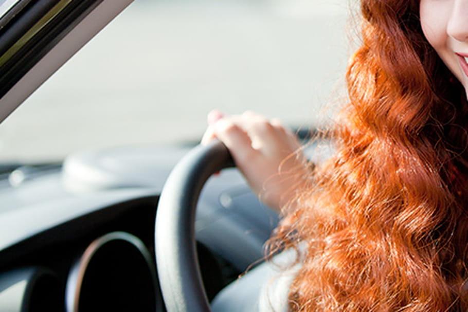 Vendre sa voiture : tout savoir sur les documents de cession, formulaires, certificats de vente, etc
