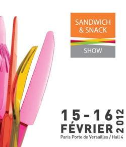 sandwichsalon250