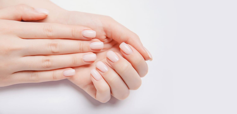 Comment faire des ongles en gel: étapes, prix et conseils