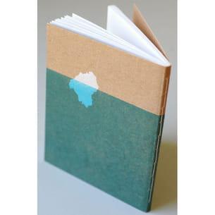 carnet iceberg de littlealexander sur etsy