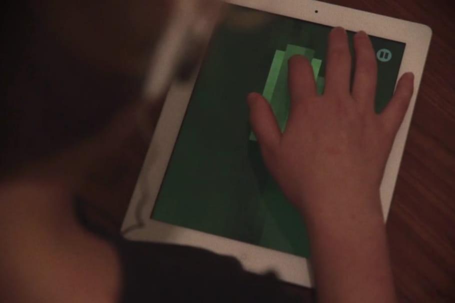 La Petite Mort : l'application orgasmique censurée par Apple