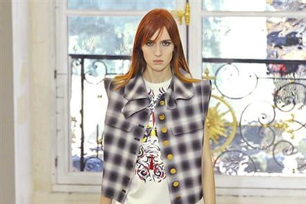 Louis Vuitton - passage 24