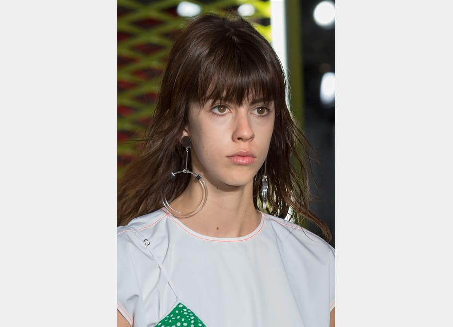 Msgm (Close Up) - photo 13