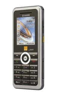 Orange lance la première offre de téléassistance mobile avec Mondial Assistance