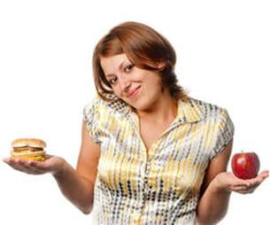 quel régime contre le cholestérol ?