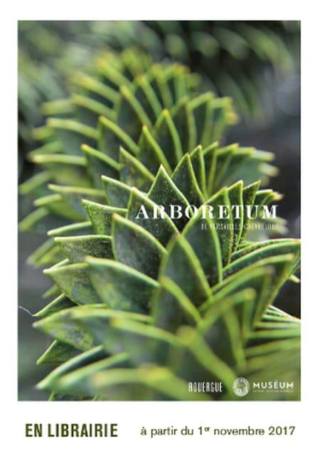 livre-arboretum-chevreloup