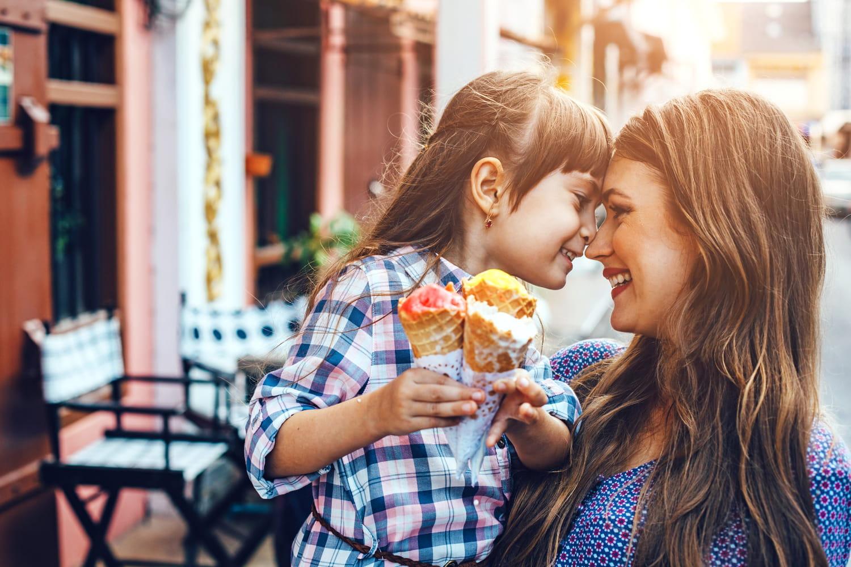 En quoi consiste le slow parenting?