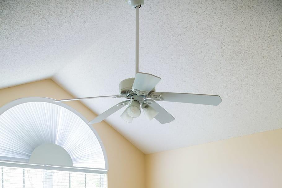 Meilleur ventilateur: sélection des bons plans