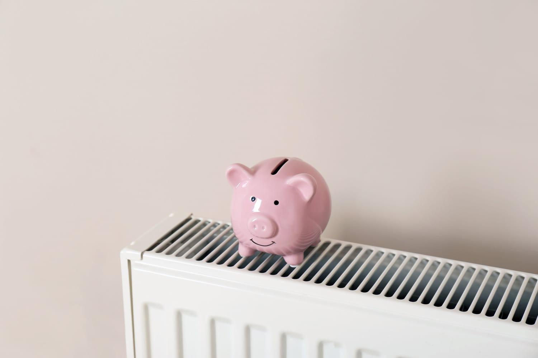 Choisir un chauffage électrique économique