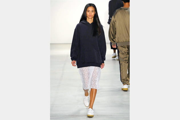 Band Of Outsiders - passage 20