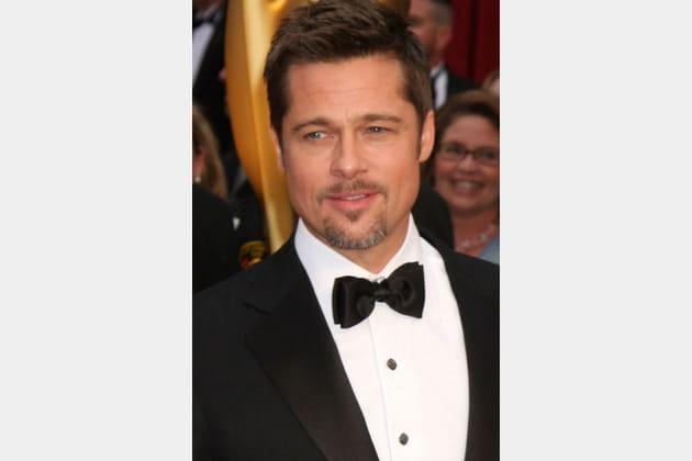 """Brad Pitt, """"très attristé par son divorce"""