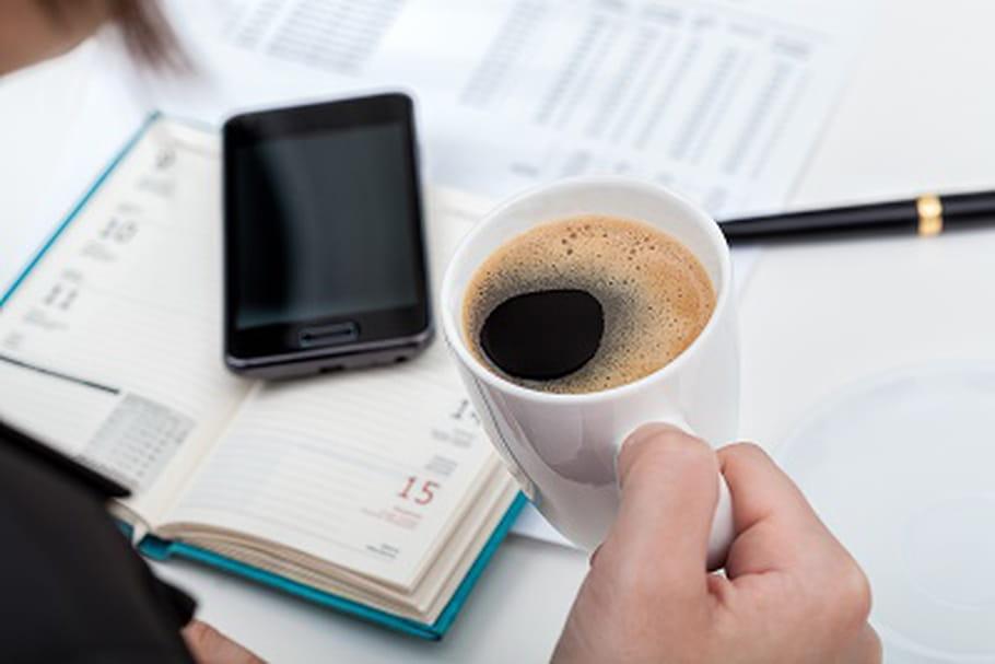 Maladie d'Alzheimer: l'effet protecteur du café est confirmé