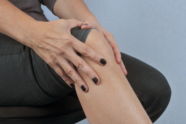Tendinite du genou: symptômes, traitements, que faire?
