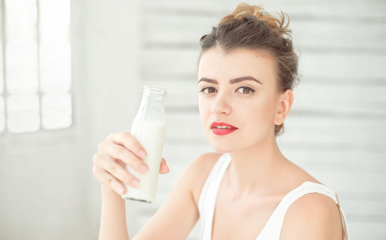 Quels aliments éviter en cas de fibrome?