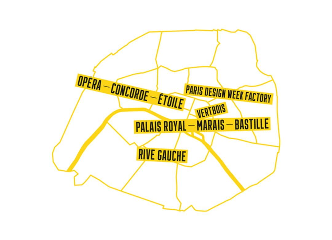 paris-design-week-2021