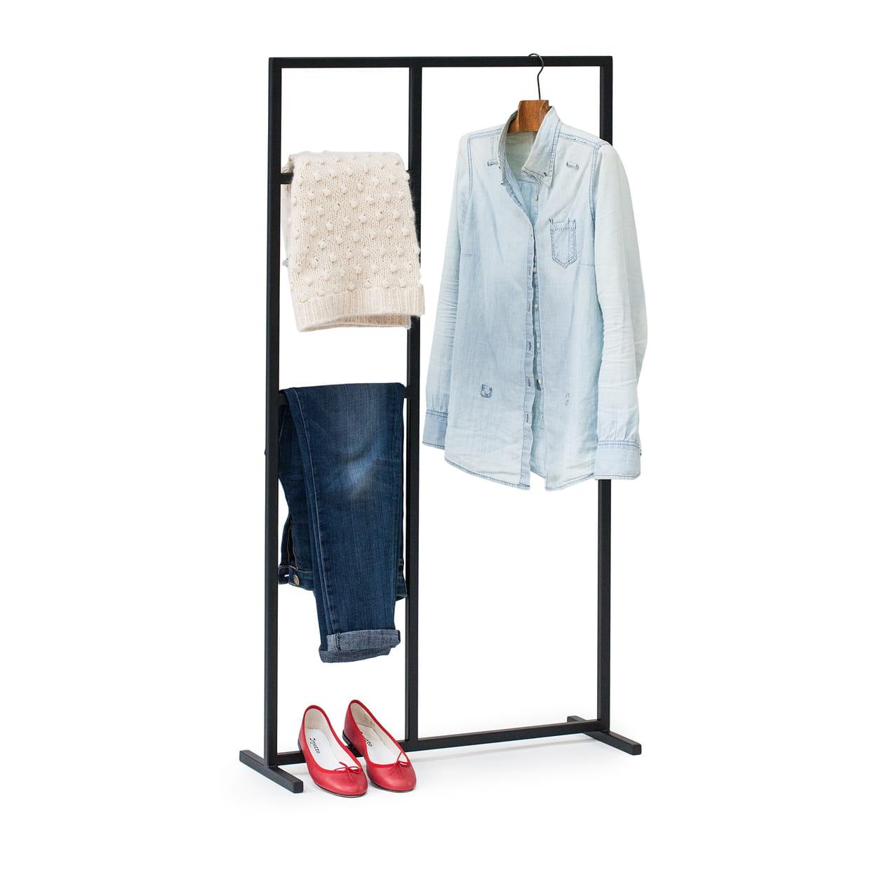 portant honor de rien cirer. Black Bedroom Furniture Sets. Home Design Ideas
