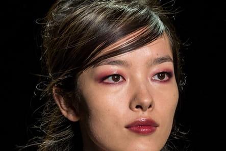 Anna Sui (Close Up) - photo 67