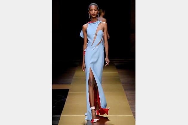 Atelier Versace - passage 20