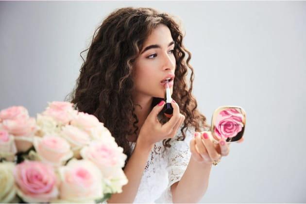 Collection Dolce Garden printemps 2018de Dolce & Gabbana